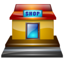http://www.way2sms.ir/wp-content/uploads/shopping.png